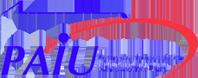 Pennsylvania Association of Intermediate Units (PAIU) Logo