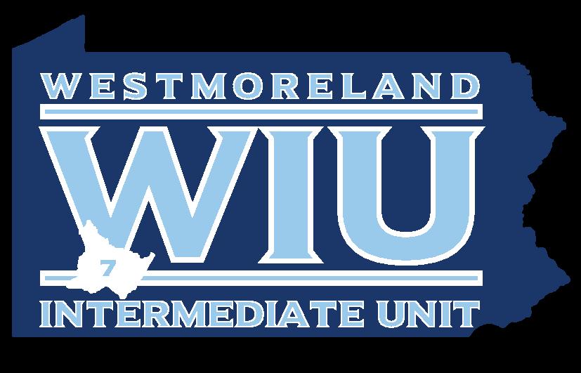 Westmoreland Intermediate Unit (IU-7) Logo