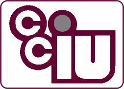 Chester County Intermediate Unit (IU-24) Logo