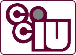 Chester County Intermediate Unit (IU-24) Logo