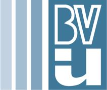 Beaver Valley Intermediate Unit (IU-27) Logo