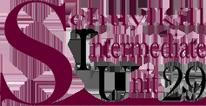 Schuylkill Intermedite Unit (IU-29) Logo