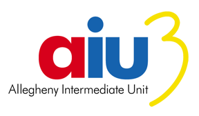Allegheny Intermediate Unit (IU-3) Logo