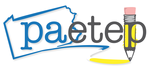 PA-Electronic Teacher Evaluation Portal (PA-ETEP) Logo