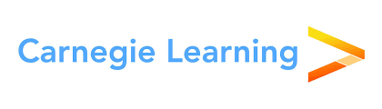 Carnegie Learning Math Content Academies Logo