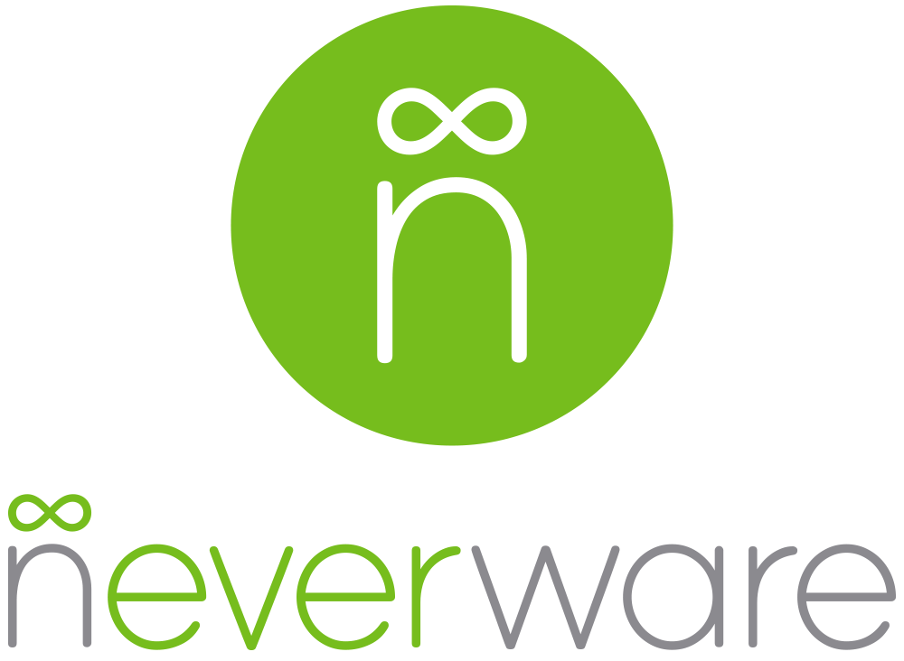 Neverware-CloudReady Client Computing Solutions Logo