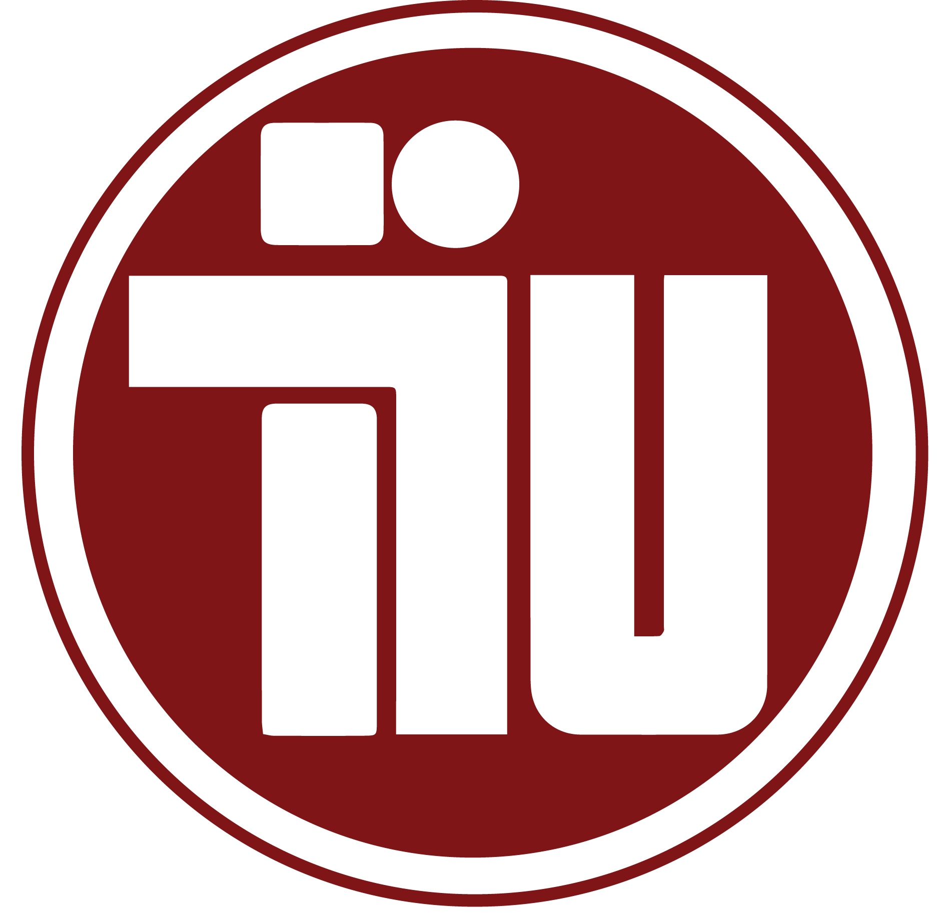 Open Source Web Application Development (OSWAlD) Logo