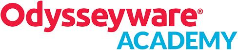 Odysseyware Academy Licenses Logo