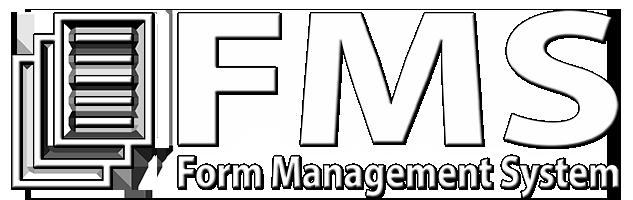 WIU Form Management System (WIU-FMS) Logo