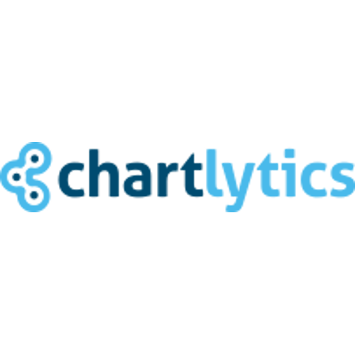 Chartlytics and Precision Teaching University Logo