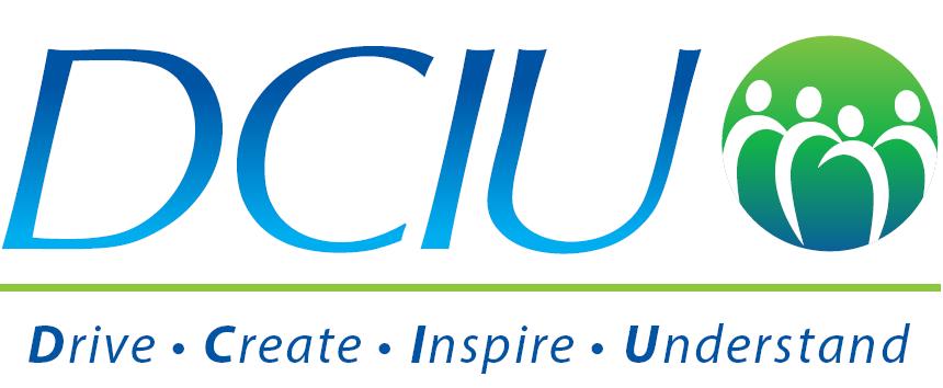 IWitness - USC Shoah Foundation  Logo