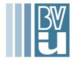 Online ESL Certification Logo