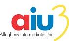 AIU Grant Network Logo