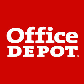 Office Depot Purchasing Group Logo