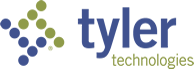 Tyler Technologies Student Information Systems and Financial Systems Logo