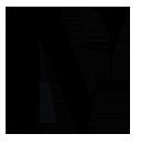 Educator Clearances Tracking Database Logo