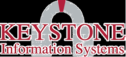 Keystone Information Systems Logo