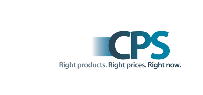 Collaborative Purchasing Solutions (CPS) Logo