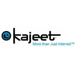 Kajeet: More than just Internet Logo