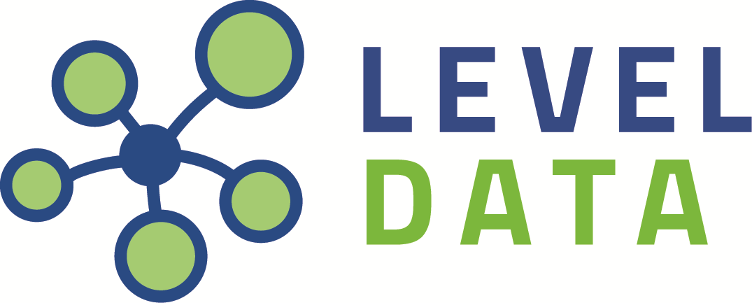 Level Data Logo