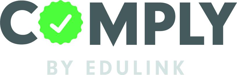 COMPLY Logo