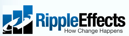 Ripple Effects - Social & Emotional Learning Logo