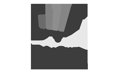 MyOwnCurriculum.com Logo