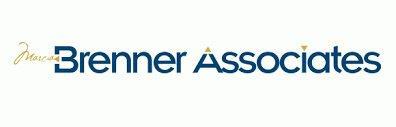 Marcia Brenner Associates Logo