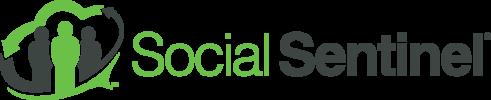 Social Sentinel Logo