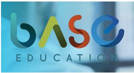 BASE Education Logo