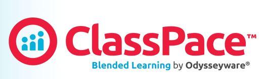 ClassPace Logo