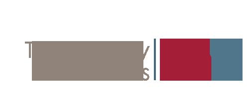 IU13 OnBase Scan and Retrieval Solution Logo