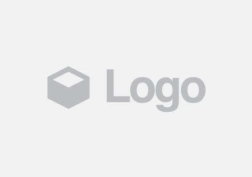 DecisionInsite Logo